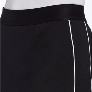 Nike Skirts - 🖤SALE PRICE ONLY UNTIL TMW Dri-FIT Tennis Skirt